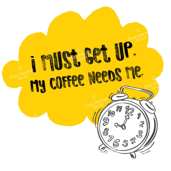 Coffee Boss